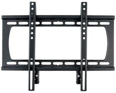 "Sunbrite  Fixed Wall Mount for 23"" - 43"" Outdoor TVs - SB-WM-F-M-BL"