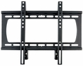 "Sunbrite  Fixed Wall Mount for 37"" - 70"" Outdoor TVs - SB-WM-F-L-BL"