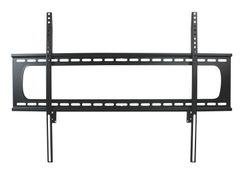 "Sunbrite  Fixed Wall Mount for 55"" - 90"" Outdoor TVs - SB-WM-F-XL"