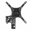 "Sunbrite  Single Arm Articulating Wall Mount for 32"" - 43"" Outdoor TVs - SB-WM-ART1-S-BL"