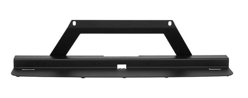 Sunbrite  Tabletop Stand for DS-5525L - SB-TS552-BL