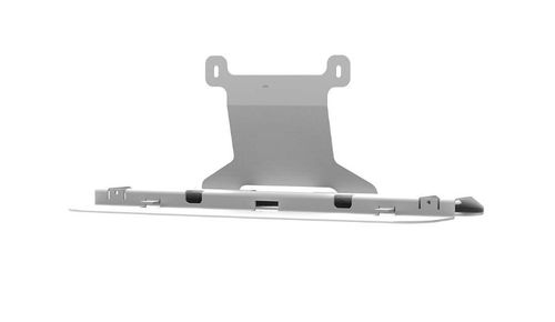 Sunbrite  Tabletop Stand for Landscape SB-S-43-4K - SB-TS-S-S1-WH