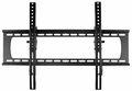 "Sunbrite  Tilt Wall Mount for 37"" - 70"" Outdoor TVs - SB-WM-T-L-BL"