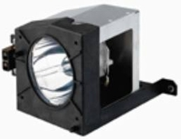 Toshiba Projection TV Replacement Lamp - 23311153A