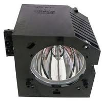 Toshiba Projection TV Replacement Lamp - 72620067 / D42-LMP