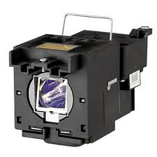 Toshiba TDP-S35 Replacement Projector Lamp - TLP-LV7