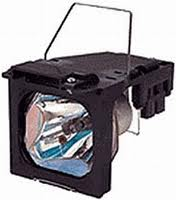 Toshiba TLP-770, TLP-771 Replacement Projector Lamp - TLP-L7