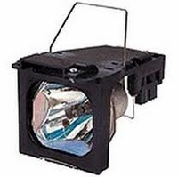 Toshiba TLP-S30U and TLP-T50M Replacement Projector Lamp - TLP-LV1