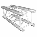 TRUSST 290mm (12in) Truss, 0.75m (2.46ft) Overall Length - CT290-407S