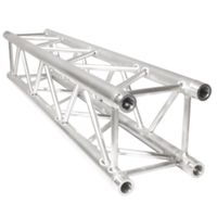 TRUSST 290mm (12in) Truss, 1.5m (4.9ft) Overall Length - CT290-415S