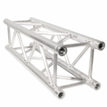 TRUSST 290mm (12in) Truss, 1m (3.3ft) Overall Length - CT290-410S