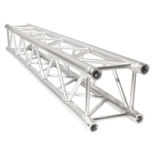 TRUSST 290mm (12in) Truss, 2m (6.6ft) Overall Length - CT290-420S