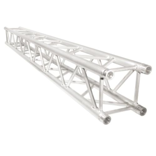 TRUSST 290mm (12in) Truss, 3m (9.8ft) Overall Length - CT290-430S
