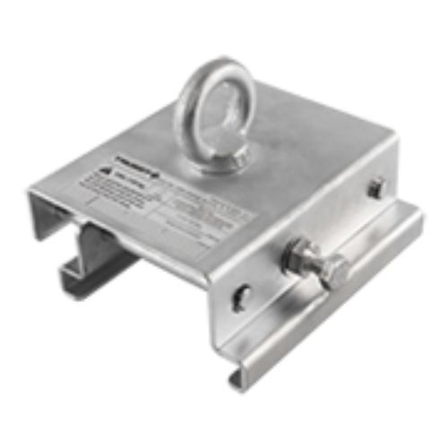 TRUSST Tent Clamp - CT-TENT