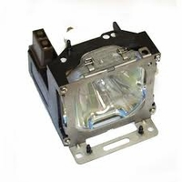 Viewsonic PJ1065-1 Replacement Projector Lamp - RLC-250-03A