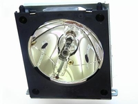 Viewsonic PJ1200 Replacement Projector Lamp - RLC-150-002