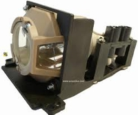 Viewsonic PJ350 Replacement Projector Lamp - RLC-130-07A