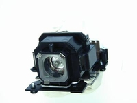 Viewsonic PJ358 Projector Replacement Lamp - RLC-027