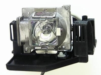 Viewsonic PJ588D Replacement Projector Lamp - RLC-026