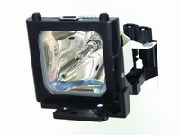 Viewsonic PJ853 Replacement Projector Lamp - RLC-130-03A
