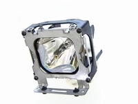 Viewsonic PJ860-2  and PJ1060 Replacement Projector Lamp - RLU-190-03A