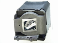 Viewsonic PJD6251 Replacement Projector Lamp - RLC-051