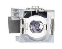 ViewSonic PJD6352, PJD6352LS Replacement Projector Lamp - RLC-097