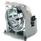 Viewsonic PJD8633ws  Projector Replacement Lamp - RLC-090