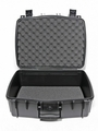 Williams Sound Carry Case - CCS 056