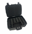 Williams Sound Carry Case - CCS 056 26