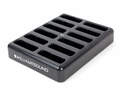 Williams Sound Charging Bay (12 Bay) - CHG 412