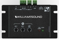 Williams Sound Counter Loop Amplifier - DL102
