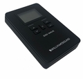 Williams Sound Digi-Wave 400 Digital Receiver - DLR 400 ALK