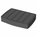 Williams Sound Foam Insert - FMP 055