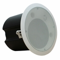 Williams Sound In Ceiling Speaker - SPK 035