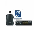 Williams Sound Personal PA Value Pack System - PPA VP 37-00