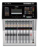 Yamaha 16 Channel Digital Mixing Console - TF1