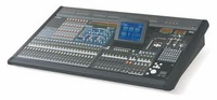 Yamaha PM5D-RH Digital Reinforcement Console
