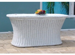 Bahama Coffee Table (UPS $45)