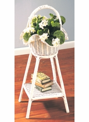 Basket Table (UPS $30)