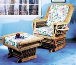 Chairs, Rockers, Chaises, Stools & Benches