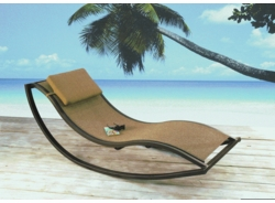 Chaises, Benches, Rockers & Chairs