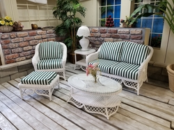 Clarion Collection Set of 5