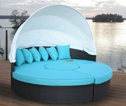 Convene Daybed (MF)