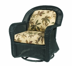 Coral Bay Swivel Glider (UPS $95)