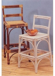 Counter Height Country Stools (UPS $40)