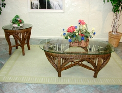 County Cottage Table Click For Details (Up to 51% Off!)