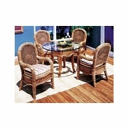 Five Piece Dining Sets