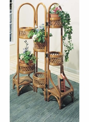Flower  Pot Screen (UPS $75)