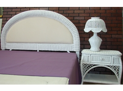 Galaxy Queen Headboard ONLY (UPS $70)